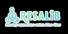 logo_resalib_2_edited.png