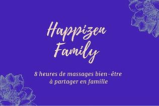 Carte_Happizen_Family.JPG