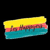 Logo_les_happyers.png