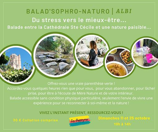 Balad_sophro_naturo_les_happyers_albi_fa