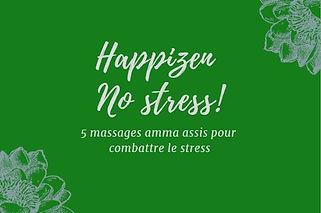 Happizen_no stress.JPG