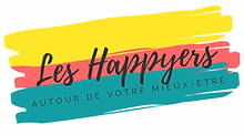 Logo_Les_Happyers_edited_edited.png