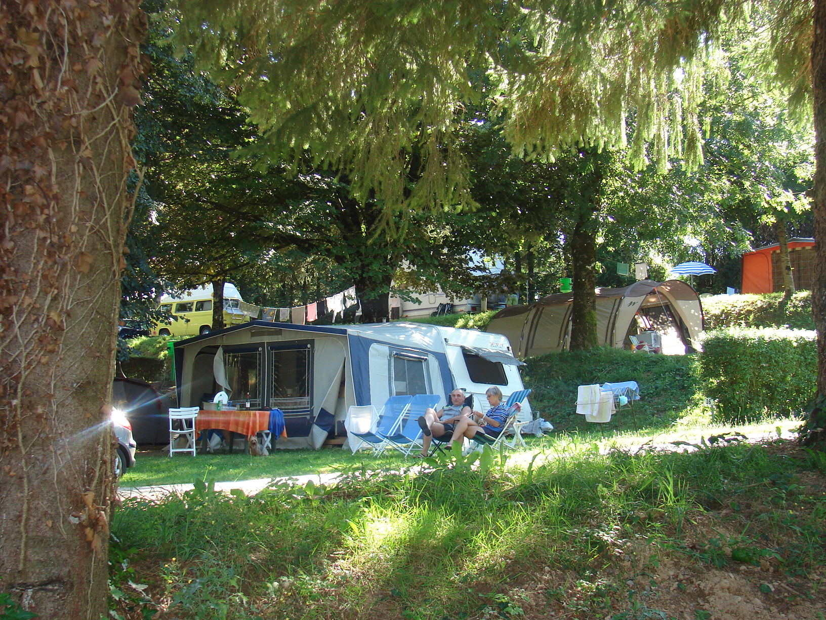 camping_happizen