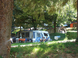 camping_happizen
