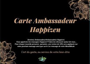 Carte_Ambassadeur_Happizen19.JPG
