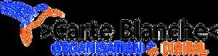 CBO-CBD_Logo_Cut_edited.png