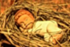 christmas-1107820_1280.jpg