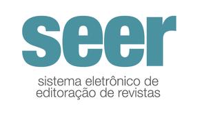 Oficina 3: Sistema Eletrônico de Editoração de Revistas (SEER)