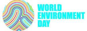 Световен ден на околната среда- 5 юни - Възстановяване на екосистемите (2021)