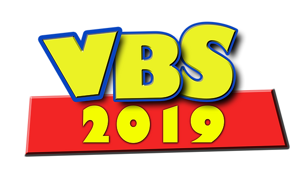 vbs 2019 graphic copy.png