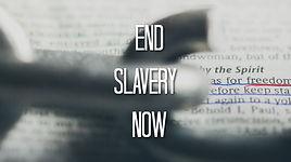 END SLAVERY NOW.jpg