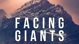 FACING GIANTS-2.png