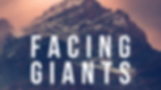 FACING GIANTS-2.png
