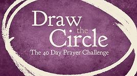 draw-the-circle_homepage-1.jpg