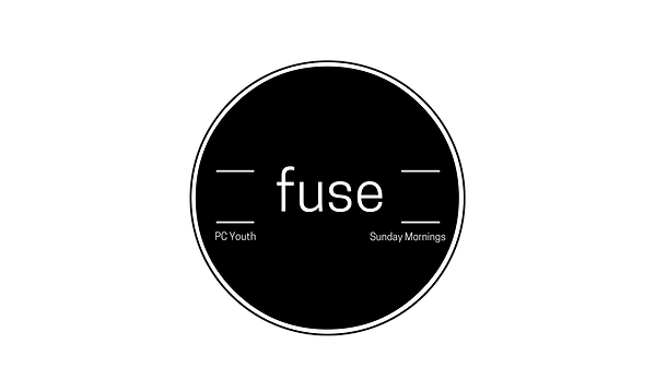 palm canyon church fuse youth