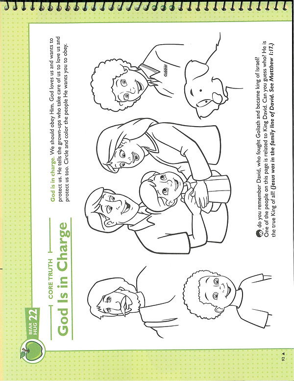 cubby lesson pg 3 3-19.jpg