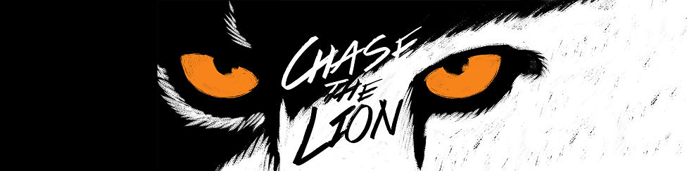 chase-the-lion-vital-ministries-1.jpg