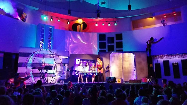 INCREDIBLE VBS STAGE.jpg