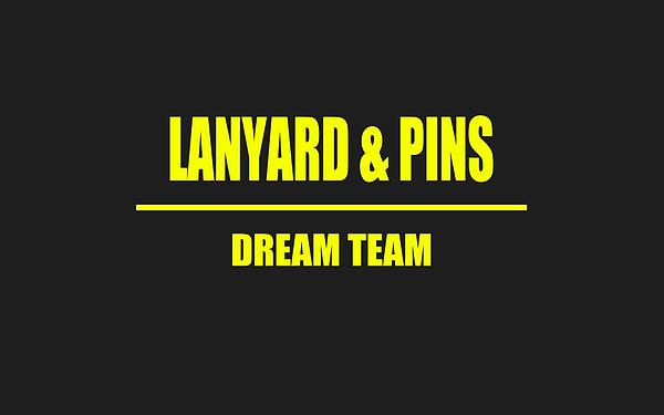 LANYARD & PINS.png