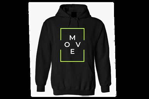 MOVE Sweatshirt
