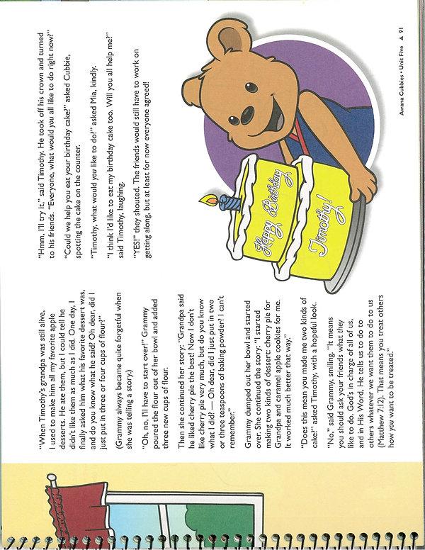 cubby lesson pg 2 3-19.jpg