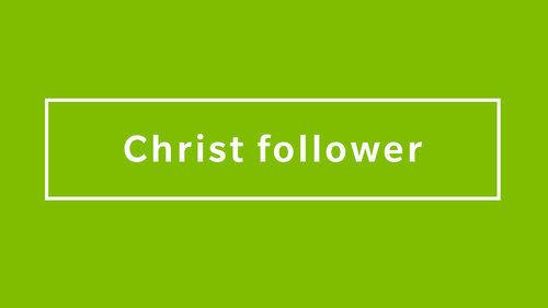 Christ+Follower+DS.jpg