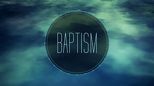 Water-Baptism-new.jpg