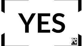 YES series.png