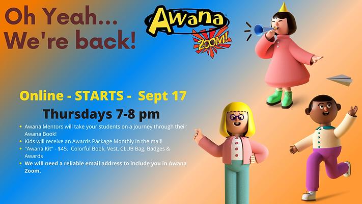 Awana Opening ad.png