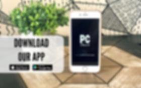 download app 1.jpg
