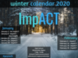 Impactwinter2020.png