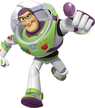 buzz running.png