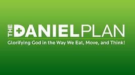 daniel-plan-logo.jpg