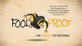 Fool Proof logo copy.jpg