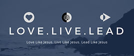 Love.Live.Lead series graphic.jpg