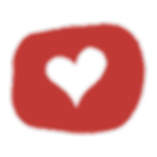 AC_icon-loveall_red.png