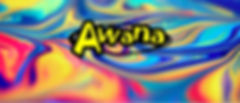 awanaswirl.jpg
