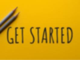 GetStartedTitle.png