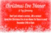 christmas eve website.jpg