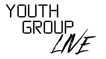 YOUTHGROUPLIVEINTRO-4.png