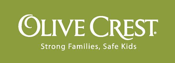 OliveCrest_Logo_reverse_color_high.jpg