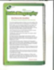 GREEN BOOK SECTION 3.4 pg 78.jpg
