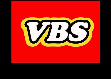 VBS LOGO copy.png
