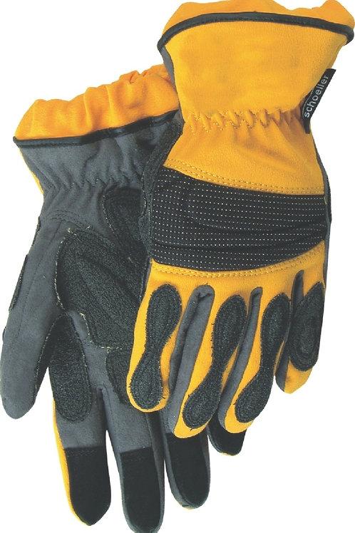 Majestic Extrication Glove