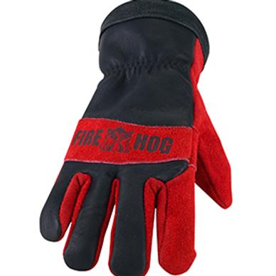 Veridian Fire Hog Glove