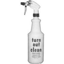 Denko Turnout Clean (Quart)