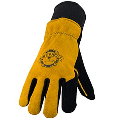 Veridian Fire Pro II Glove