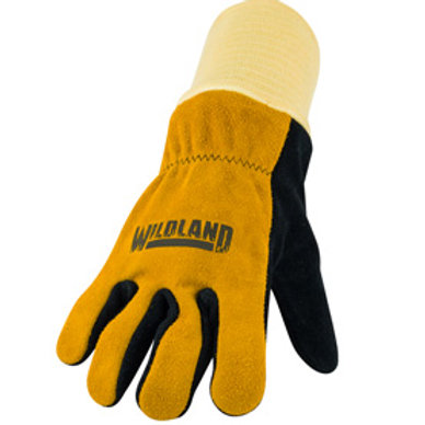 Veridian Wildland Gloves