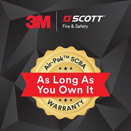 SCBA_Warranty_Banner_1028x1028_2_Nobutto