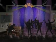 Million Dollar Quartet - v6 FINALE.jpg